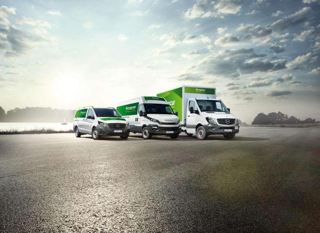 ec-trucks-b2b-gesamt-einzelaufbau-4c-0216