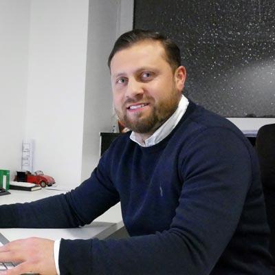 Okhan Egin